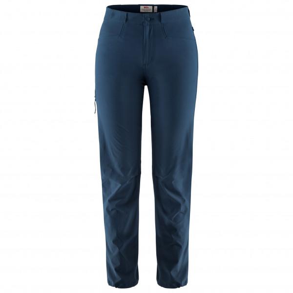 Women's High Coast Lite Trousers - Walking trousers