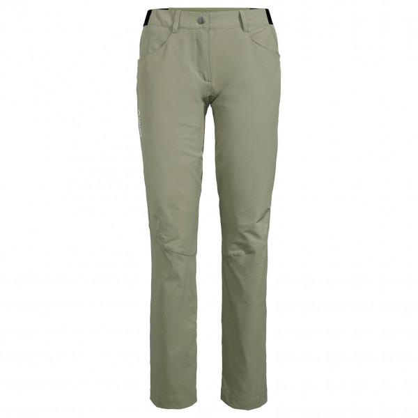 Vaude - Women's Skarvan Pants II - Trekking bukser