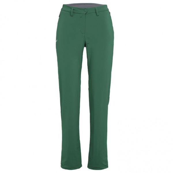 Salewa - Women's Puez 2 DST Pant - Walking trousers