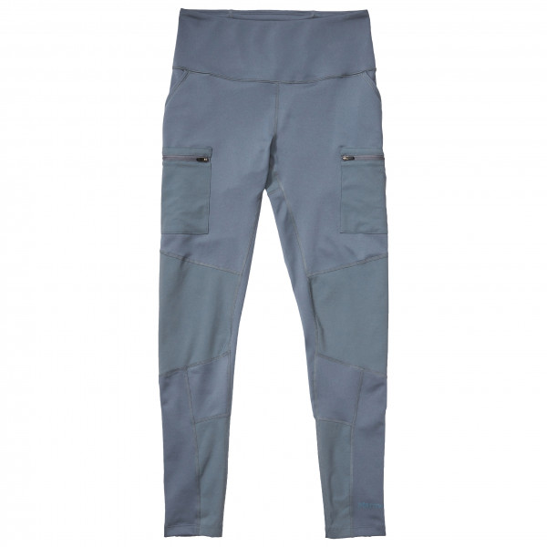 Marmot - Women's Zephira Tight - Walking trousers
