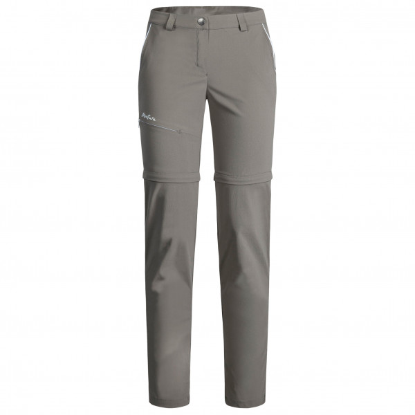 Montura - Women's Moving Zip Off Pants - Pantalón de trekking