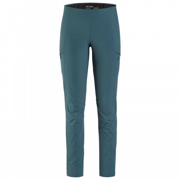 Arc'teryx - Women's Sabria Pant - Trekkingbroeken