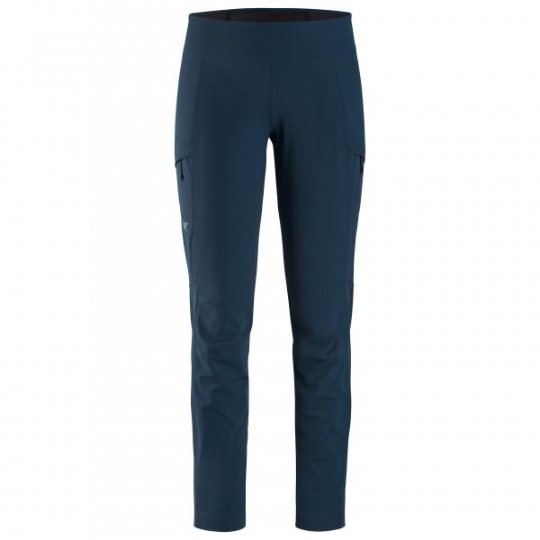 Arc'teryx - Women's Sabria Pant - Trekkinghose