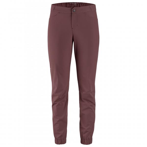 Arc'teryx - Women's Serres Pant - Walking trousers