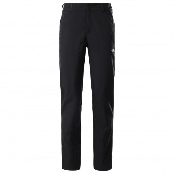 The North Face - Women's Quest Pant - Trekkinghose