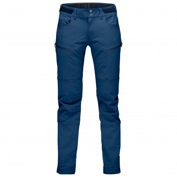 Women's Svalbard Flex1 Pants - Walking trousers