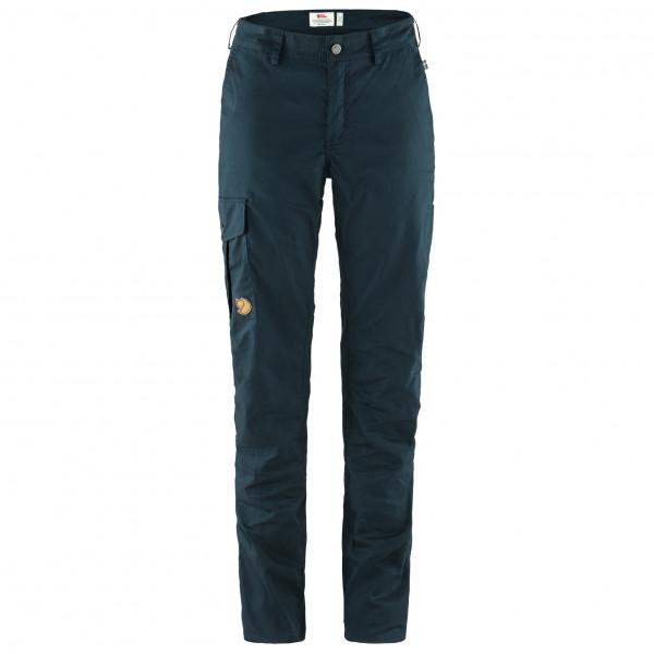 Women's Karla Lite Trousers - Walking trousers