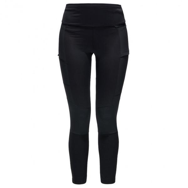 Haglöfs - Women's Fjell Hybrid Tights - Pantaloni da trekking