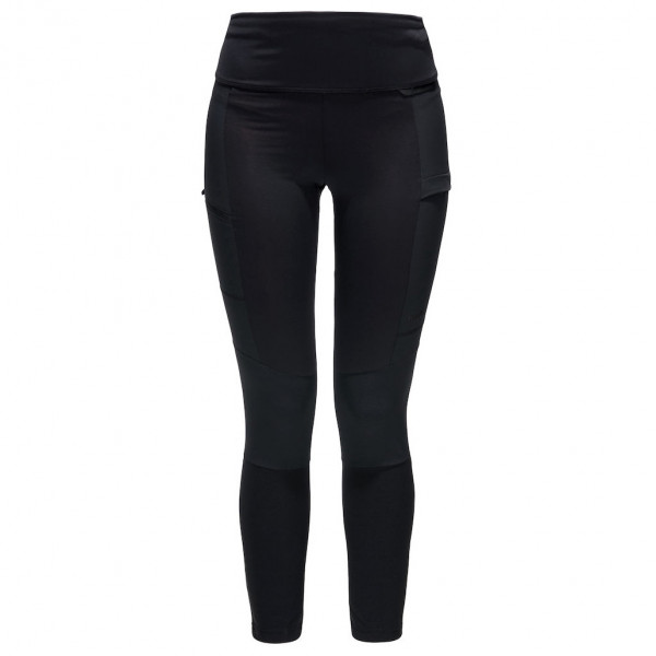 Haglöfs - Women's Fjell Hybrid Tights - Trekkinghousut