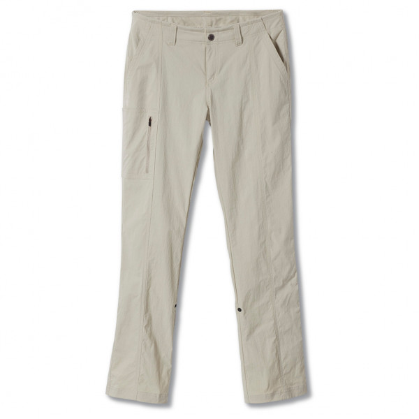 Royal Robbins - Women's Bug Barrier Discovery III Pant - Walking trousers