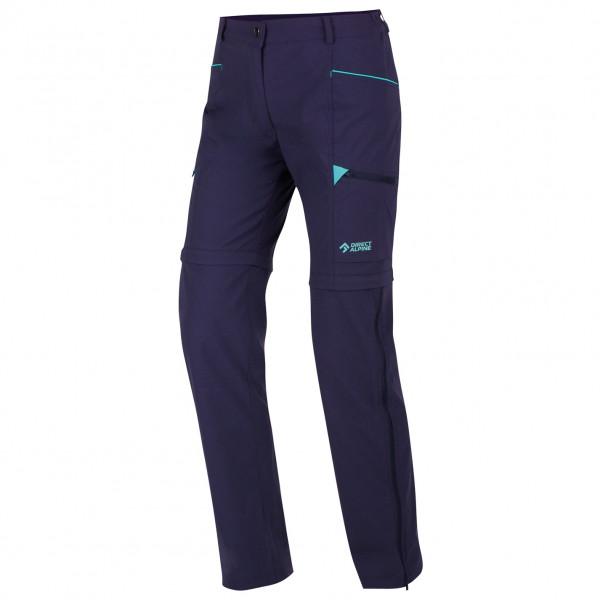 Beam Lady 2.0 - Walking trousers