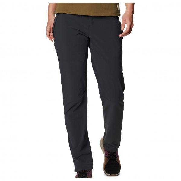 Mountain Hardwear - Women's Chockstone/2 Pant - Trekkinghose