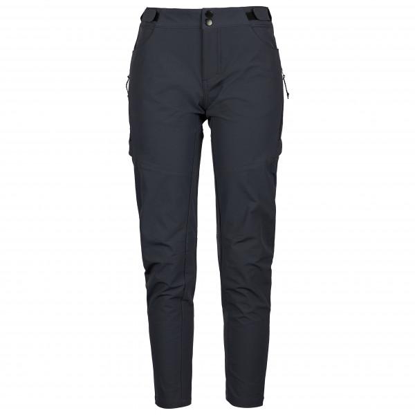 Women's S ¤lkaSt. Pro Pant - Walking trousers