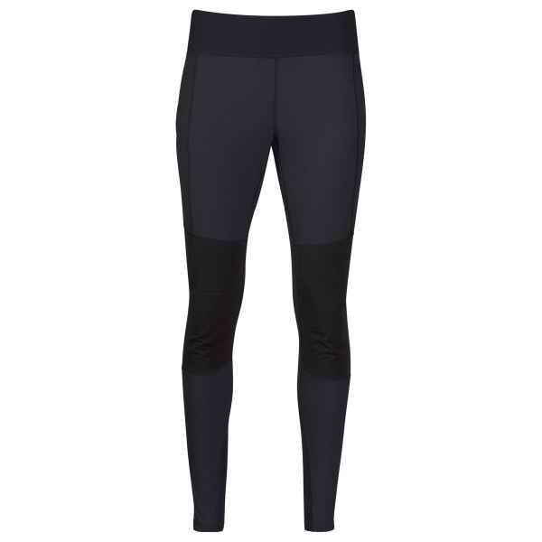 Bergans - Women's Fløyen V2 Pants - Trekkinghose