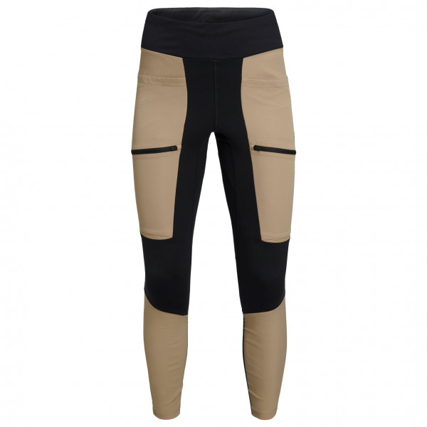 Women's Track Tights - Walking trousers