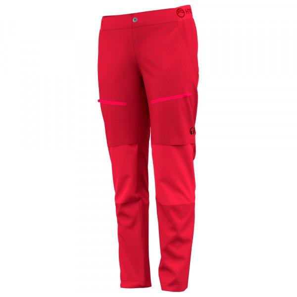 Women's Pallas II X-Stretch Pants - Walking trousers