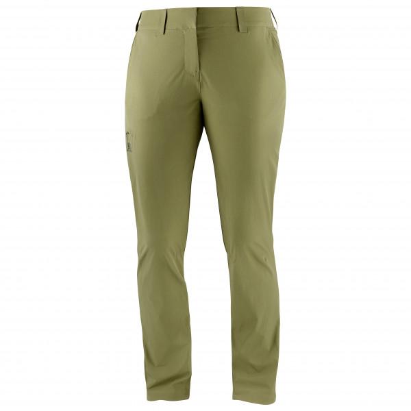 Women's Wayfarer Pants - Walking trousers