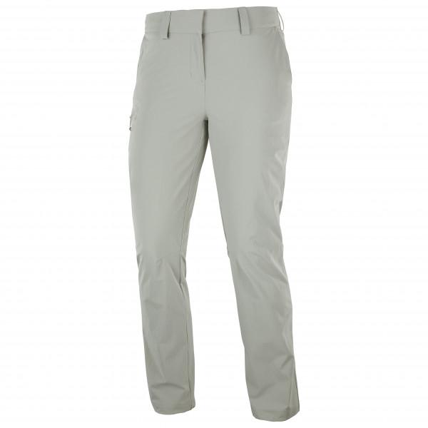 Salomon - Women's Wayfarer Pants - Trekkinghose
