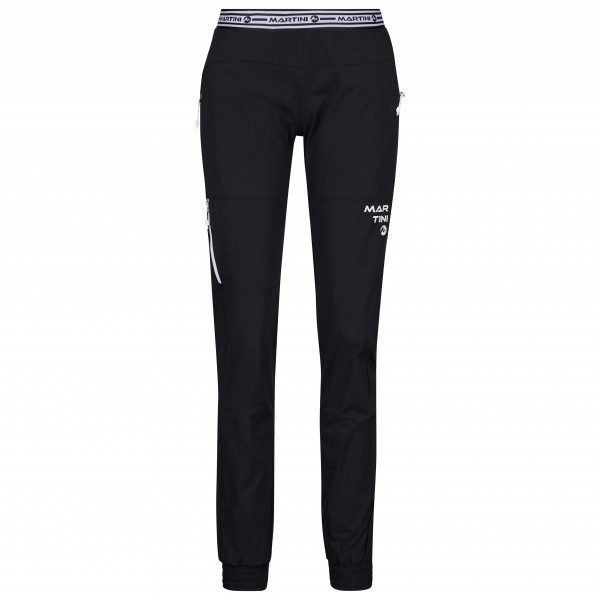 Women's Paradiso - Walking trousers