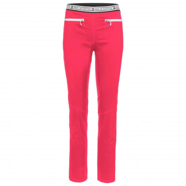 Women's Via - Walking trousers