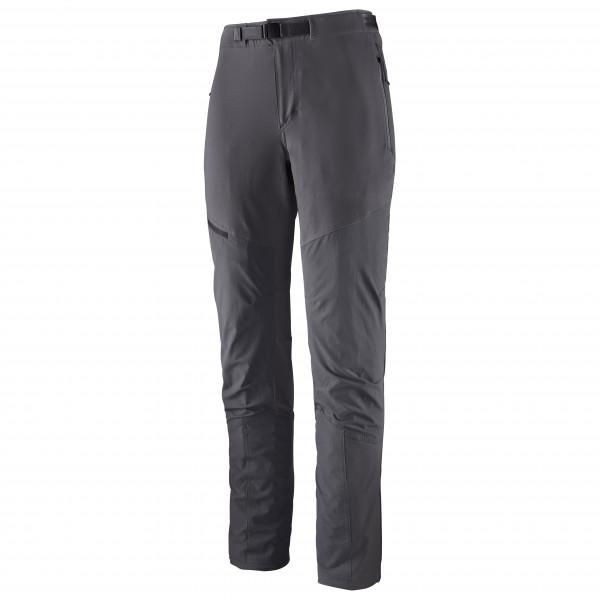 Women's Altvia Alpine Pants - Walking trousers