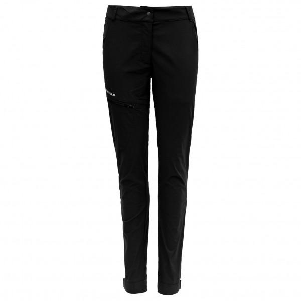 Women's Her ¸y Pant - Walking trousers