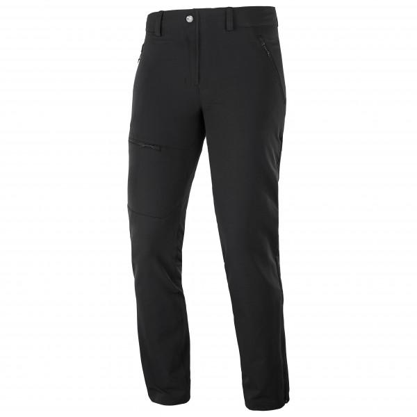 Salomon - Women's Hose Outpeak Warm Pants - Trekkinghose