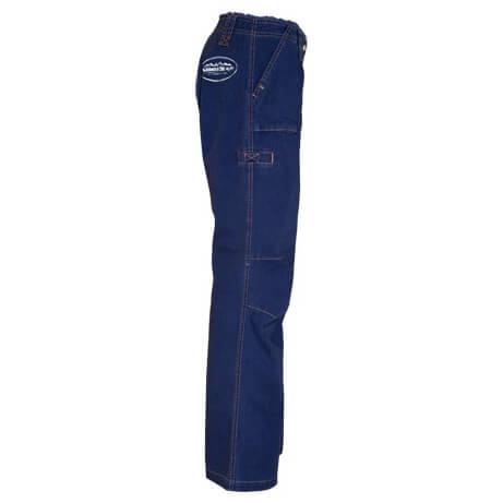 Chillaz - Berivian Pant