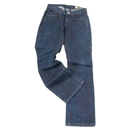 E9 - Eva - Jeans