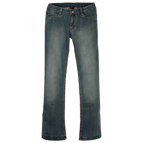 Prana - Madison Lined Pant