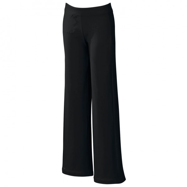 Outdoor Research - Women's Astral Pant