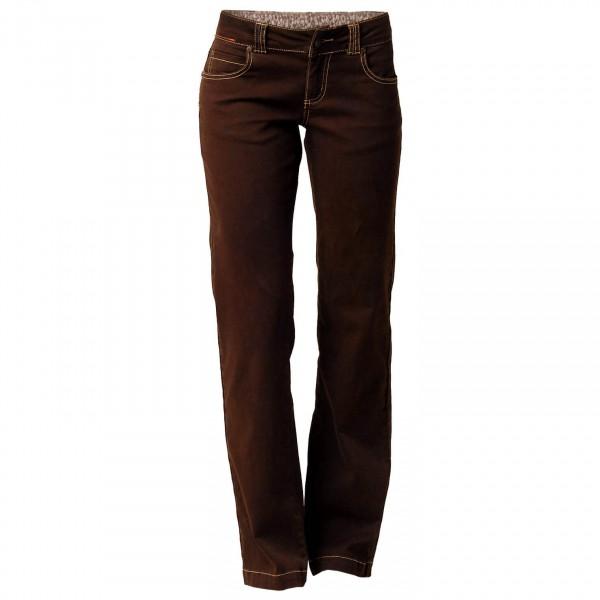 Prana - Women's Bedford Canyon Pant - Pantalon d'escalade
