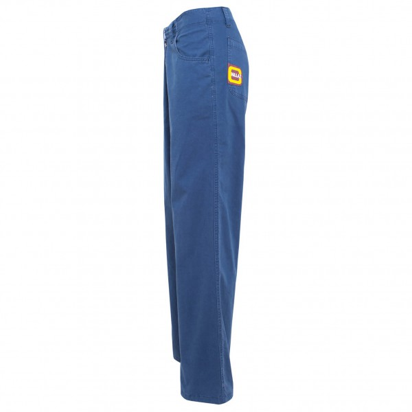 Chillaz - Women's Berivan Pant - Kiipeilyhousut