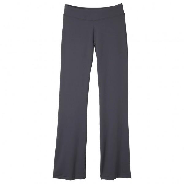 Prana - Women's Mahdia Prima Pant - Yoga pants