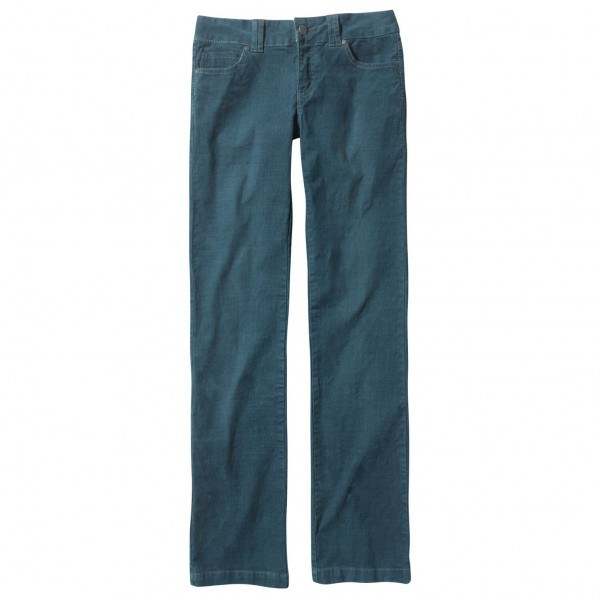 Prana - Women's Canyon Cord Pant