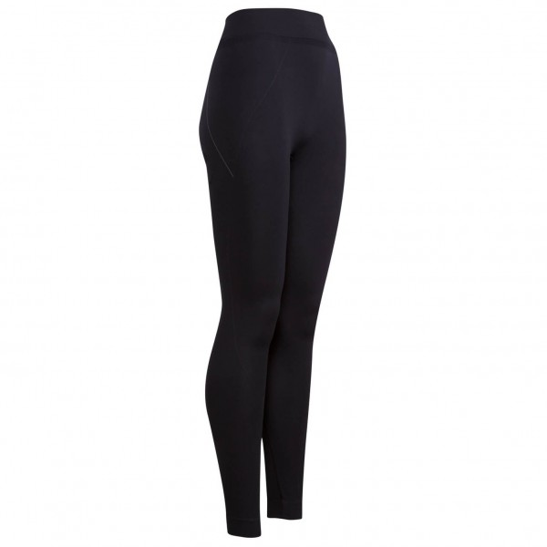 Chillaz - Women's Leggings
