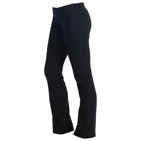Icebreaker - Women's Villa Pants