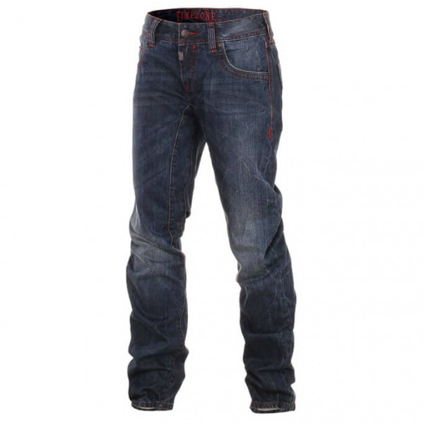 Maloja - Women's OsuririM. Snow - Jeans