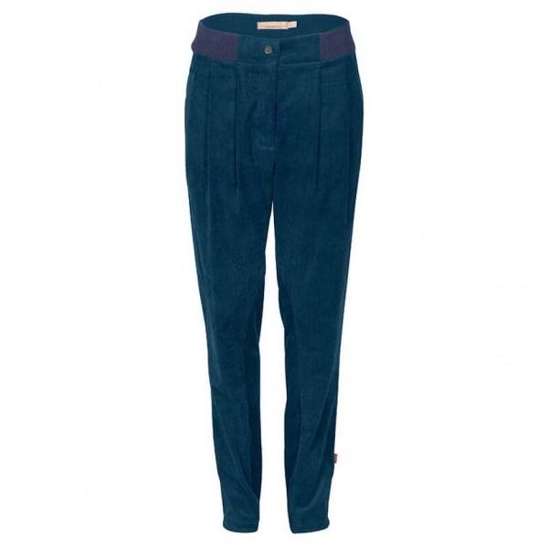 Finside - Women's Vilppu - Pantalon en velours côtelé