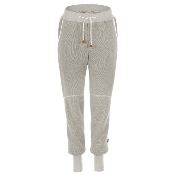 Finside - Women's Lemmikki - Pantalon de loisirs