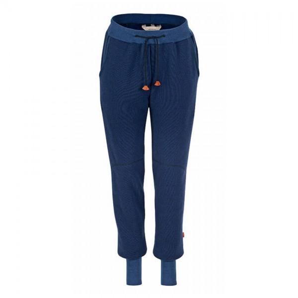 Finside - Women's Lemmikki - Casual pants