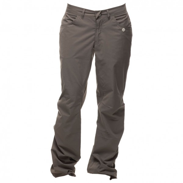 Houdini - Women's Thrill Twill Pants - Casual broek