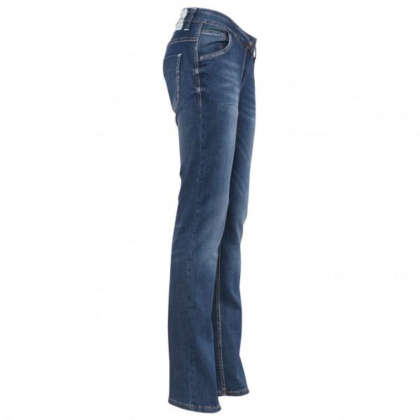 Chillaz - Women's Sofia's Pant - Jean