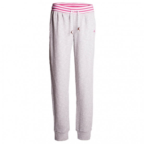 Alprausch - Women's Yoga Hösli - Casual pants