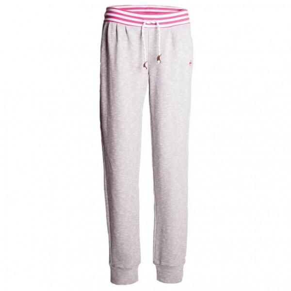 Alprausch - Women's Yoga Hösli - Pantalon casual