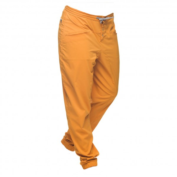 Houdini - Women's Swift Pants - Farkut