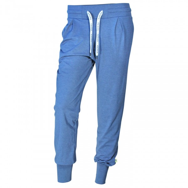 Nihil - Women's Halva Pant - Pantalon d'escalade