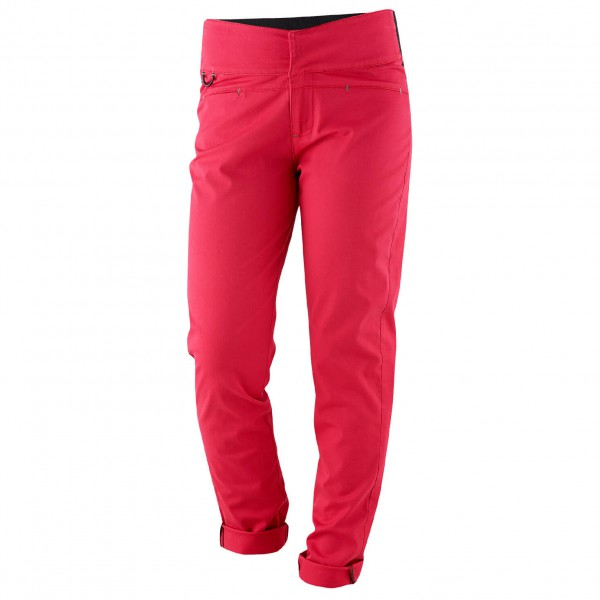 Monkee - Women's Glory Pants - Kiipeilyhousut