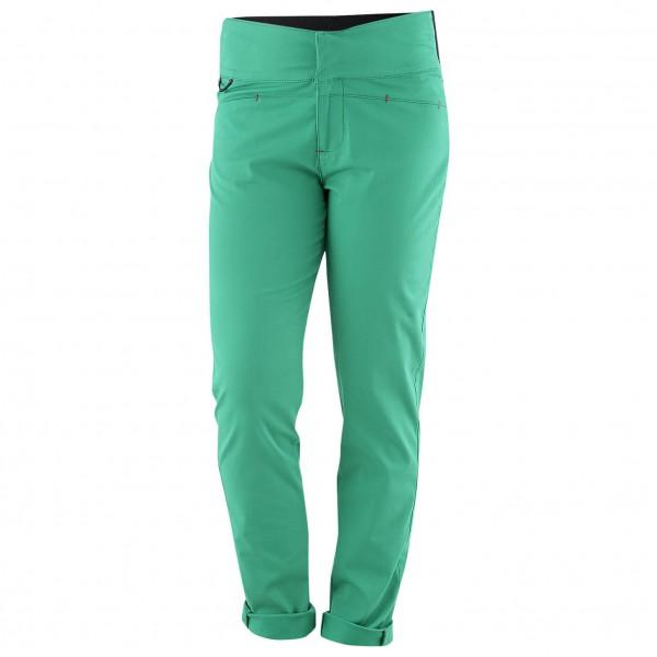 Monkee - Women's Glory Pants - Kiipeilyhousut