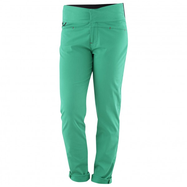 Monkee - Women's Glory Pants - Klimbroek